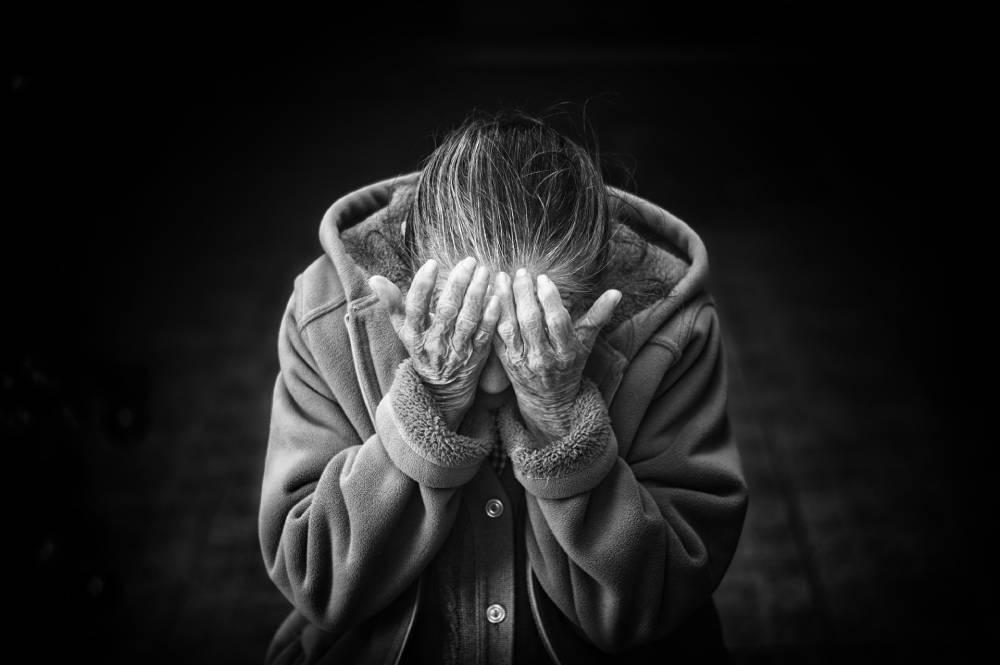 artróza krční páteře