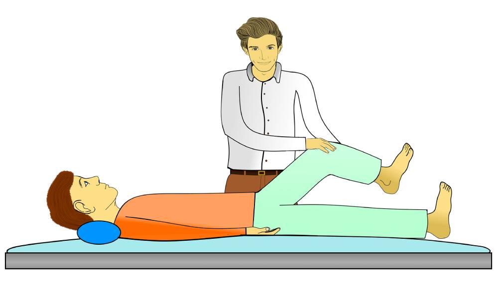 Artróza: Léčba a účinná prevence