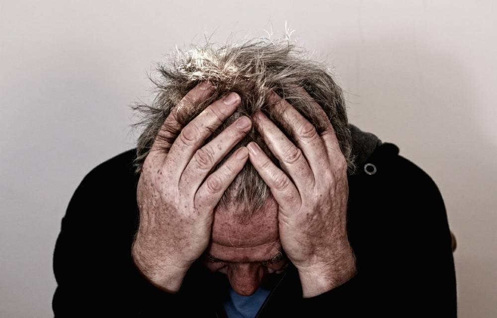 příčiny bolesti kloubů
