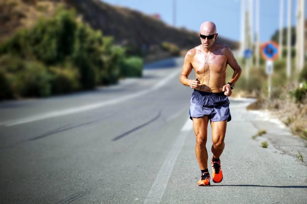 vitamíny na bolest kolene