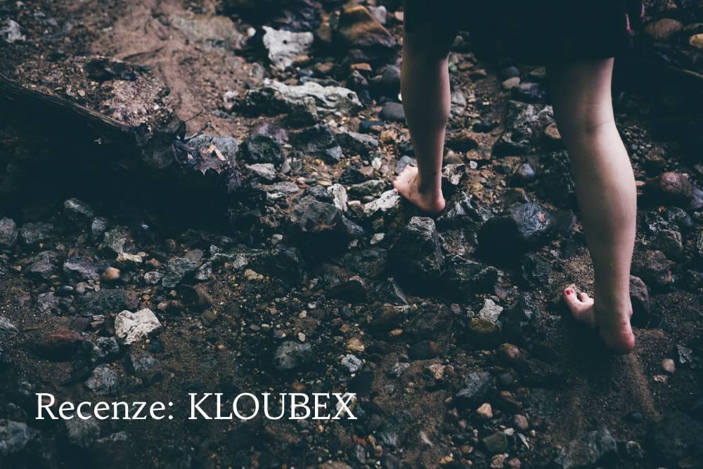 kloubex