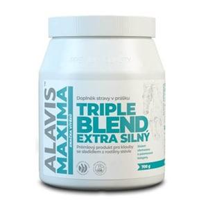 alavis maxima triple blend-extra-silny