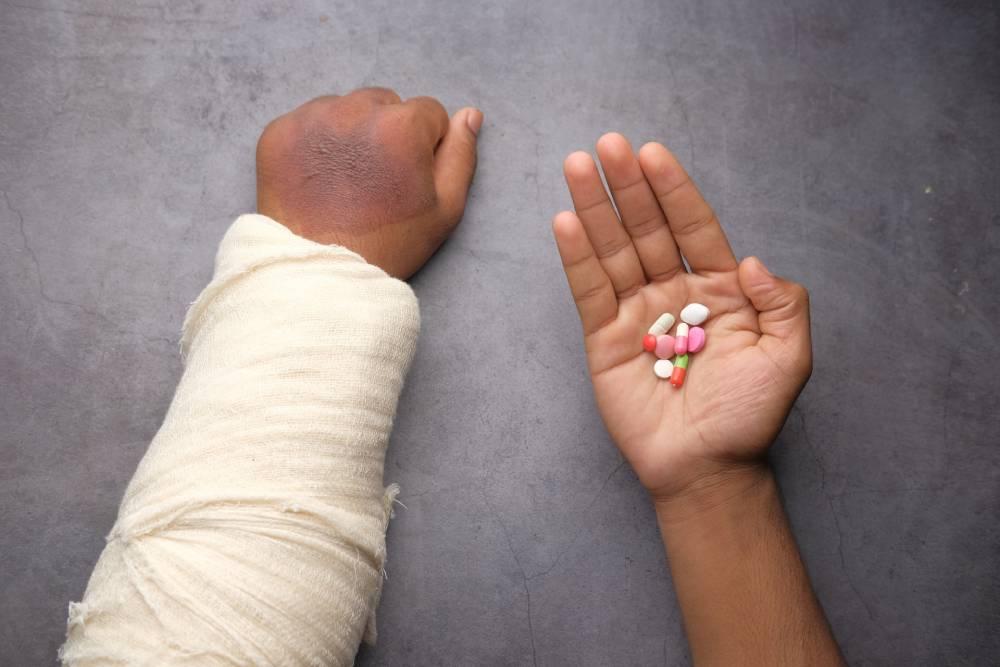 osteoporoza příznaky prevence